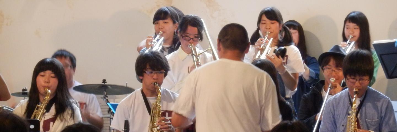 Keiwa201505