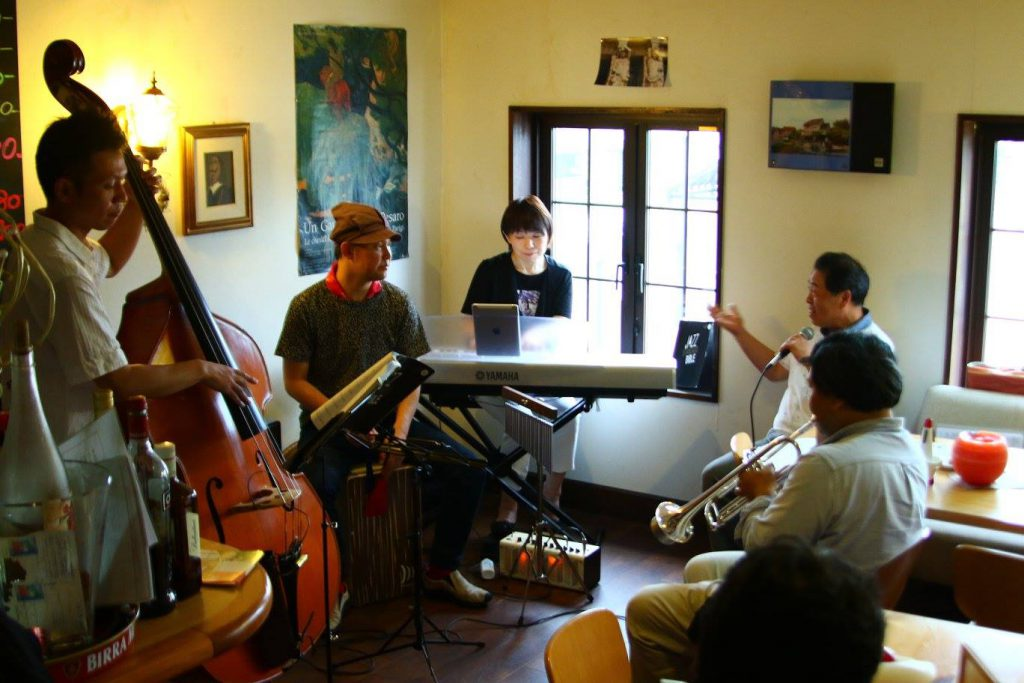 20160612-jazzy4-session-01