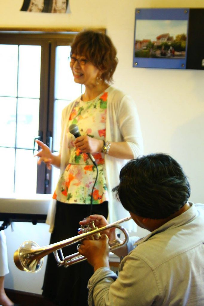 20160612-jazzy4-session-10